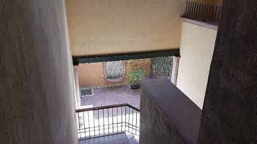 se vende o renta hermosa casa con uso de suelo en el centro de qro.