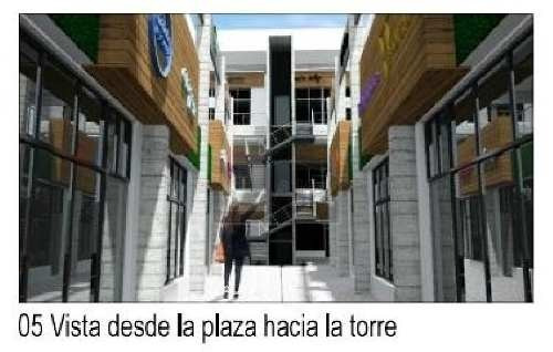 se vende o renta local en plaza guadalupe
