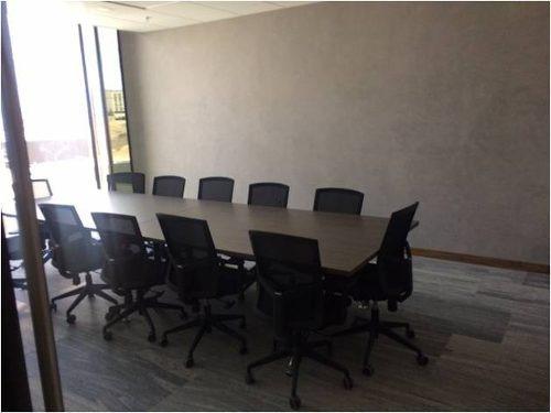 se vende oficina en edificio azenzo
