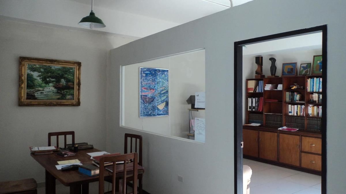 se vende oficina este barquisimeto rah: 19-14003
