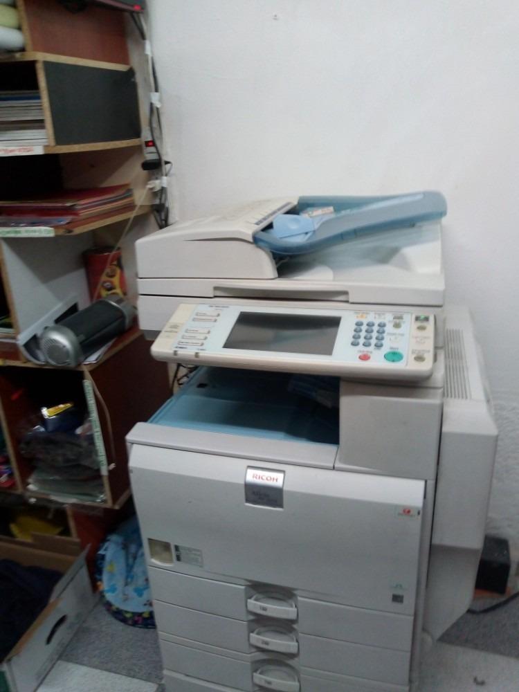 se vende papeleria con intenet acreditado 15 años y dimonex