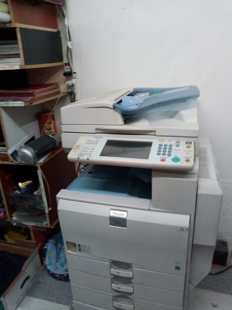 se vende papeleria con internet acreditado 15 años y efecty