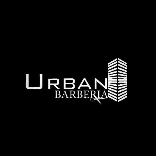 se vende papelería y barberia (pereira)
