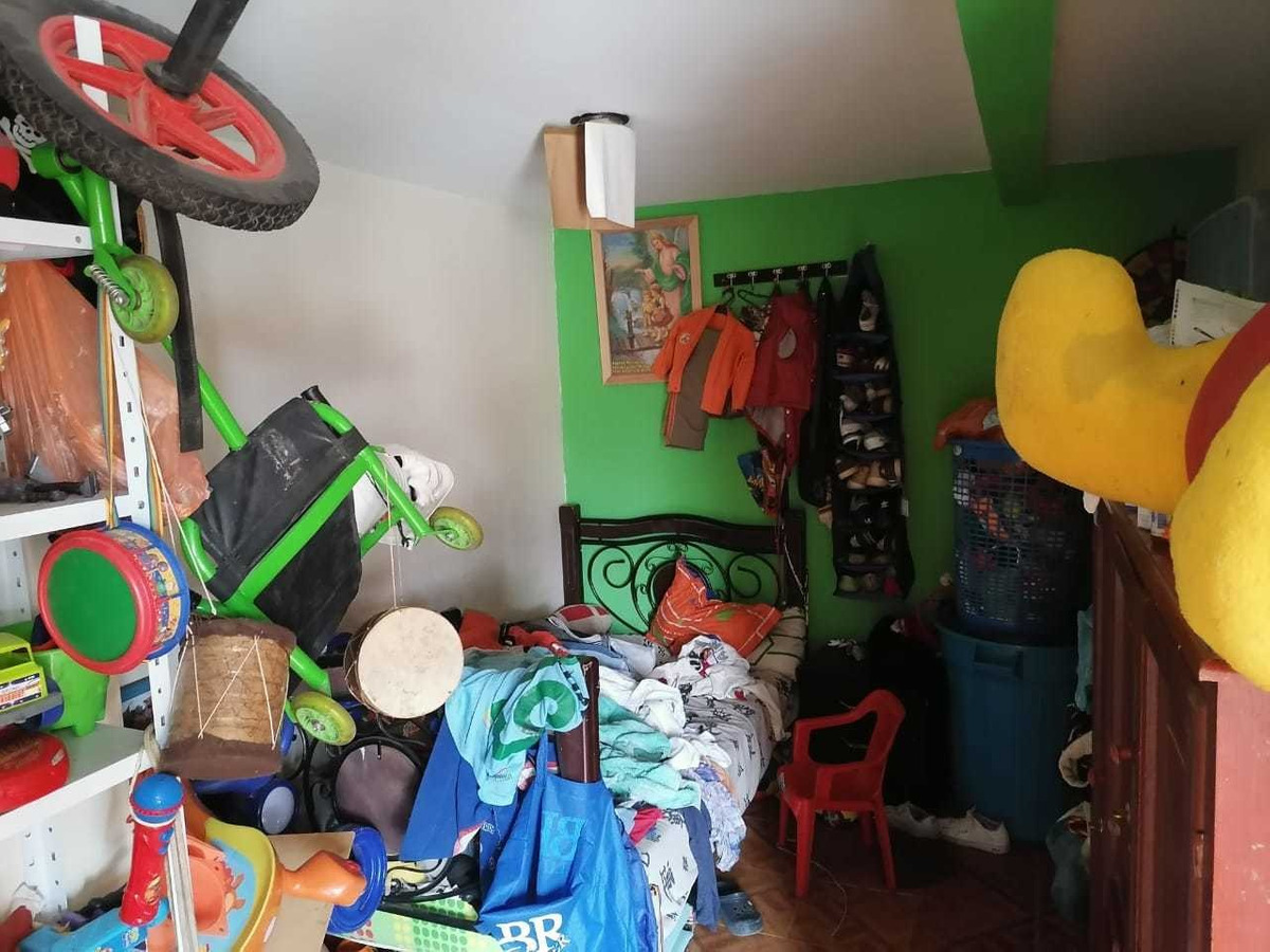 se vende parkeadero en popayan cauca