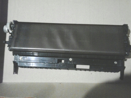 se vende partes de fotocopiadora ricoh