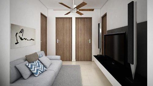 se vende penhouse en residencial cumbres!!! c2075