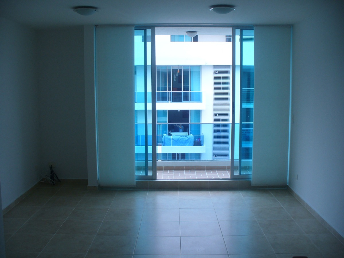 se vende penthouse condominio la riviera ibague
