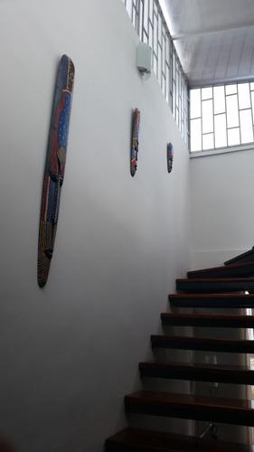 se vende penthouse en el occidente de armenia