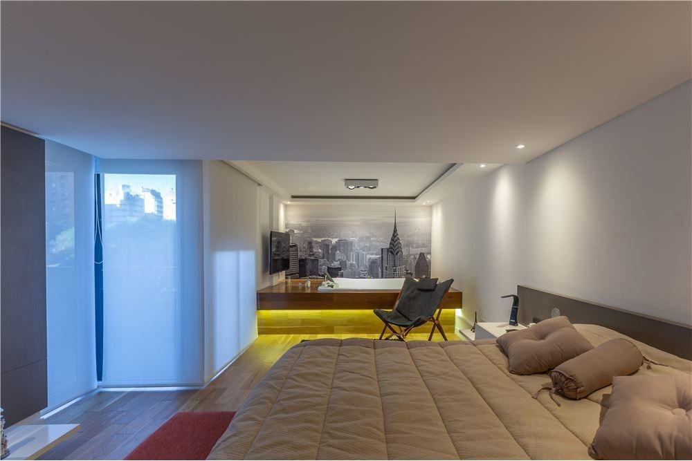 se vende piso nueva cordoba de categoria