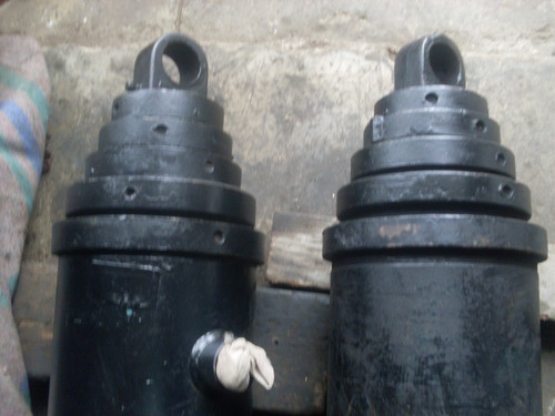 se vende pistones hidraulicos