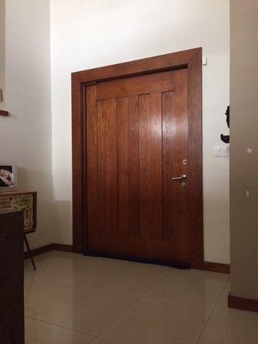 se vende preciosa casa en privada de cimarron!!