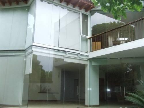 se vende preciosa casa en real de tetela clave cs772