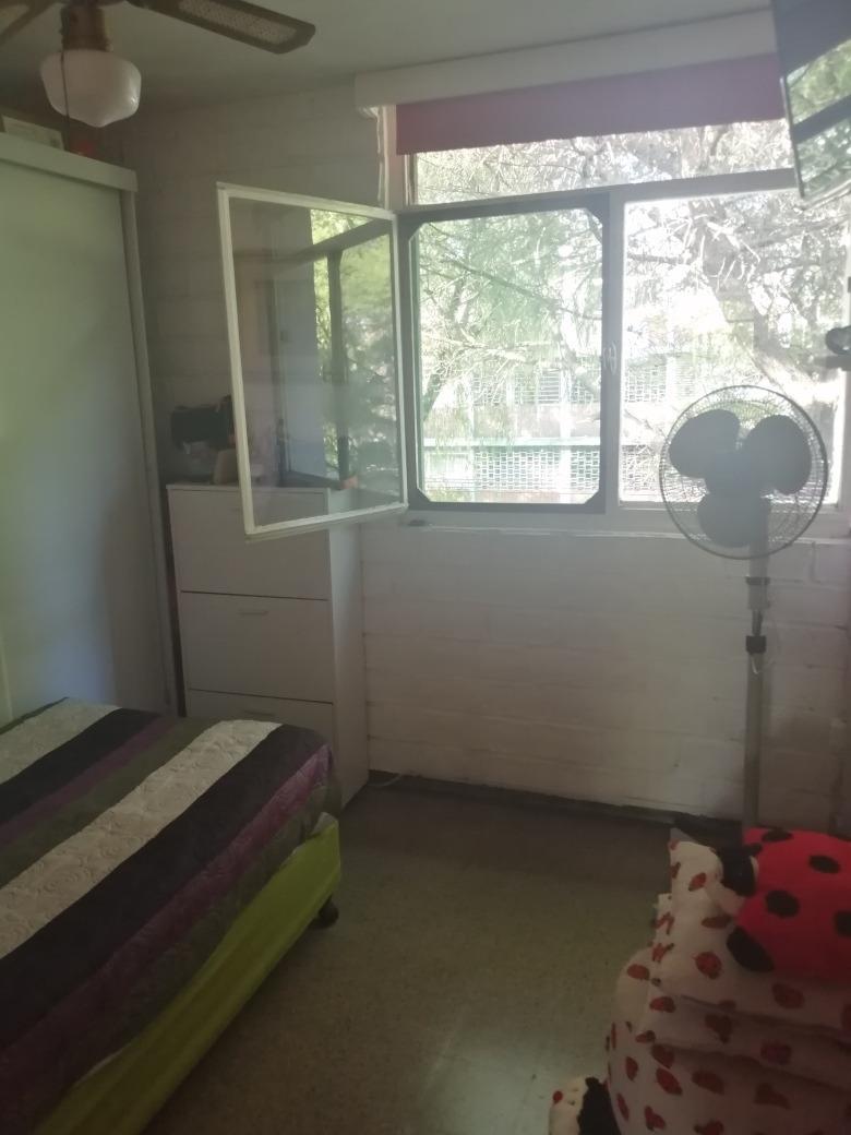 se vende. precioso apartamento en complejo de vivienda