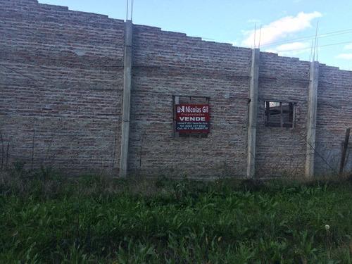 se vende propiedad en marcos paz