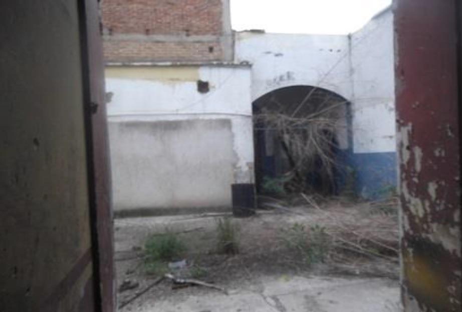 se vende propiedad en mexicaltzingo, guadalajara, jal.