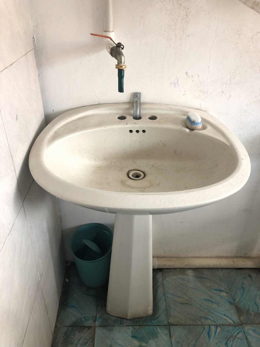 se vende purificadora de agua