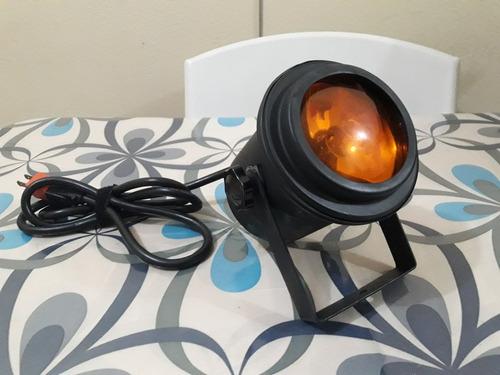 se vende reflector de luz directa.