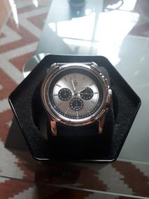 3d1e557f90db Reloj Vendo Cambio Esika Relojes - Relojes Pulsera Masculinos en ...