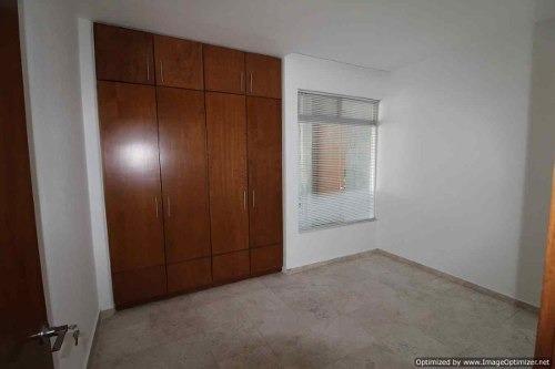 se vende / renta hermoso departamento en la colonia chapultepec !! cla