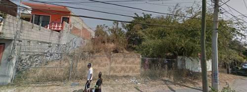 se vende renta terreno sobre avenida en jiutepec clave tt825
