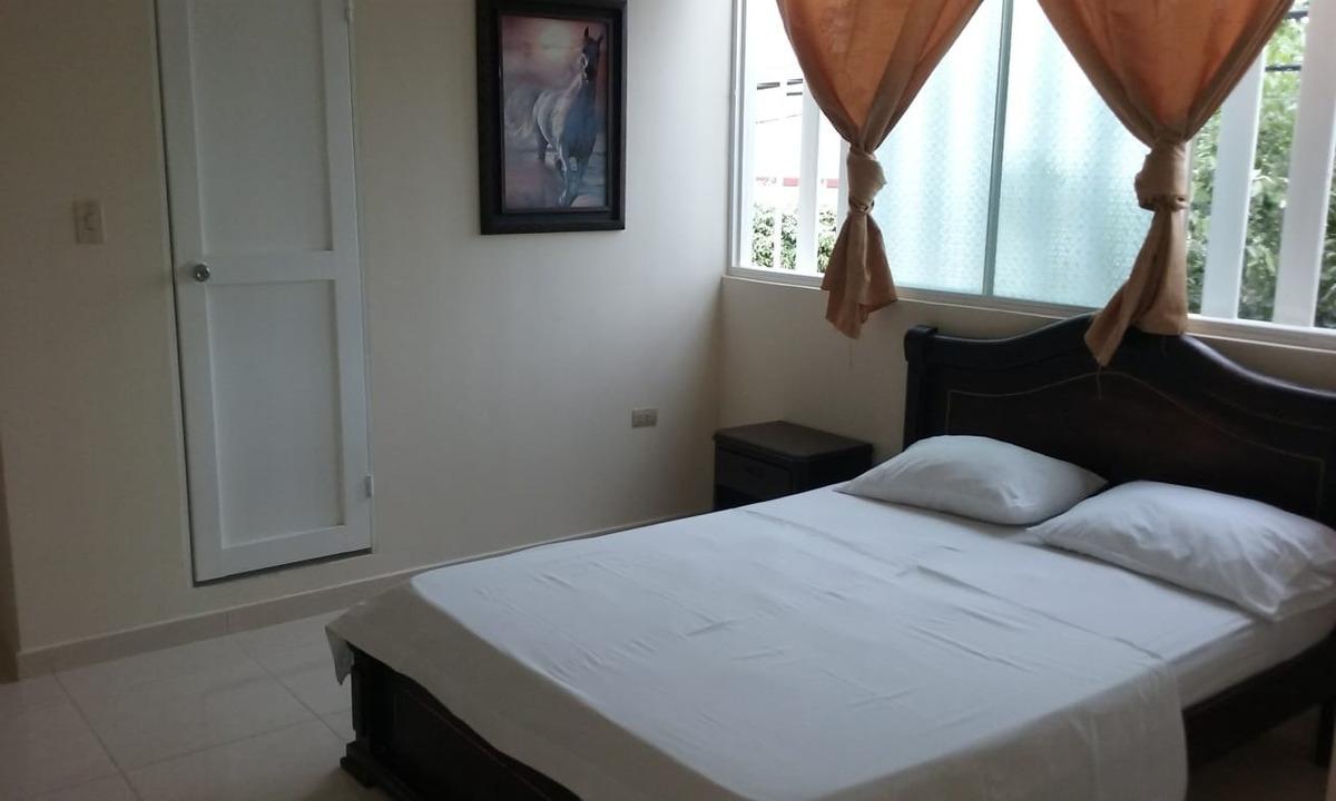 se vende rentable hotel-area 1.670.45 m2