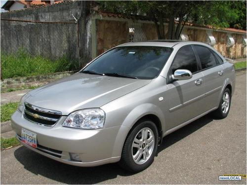 se vende repuestos para optra limited 2007 automático