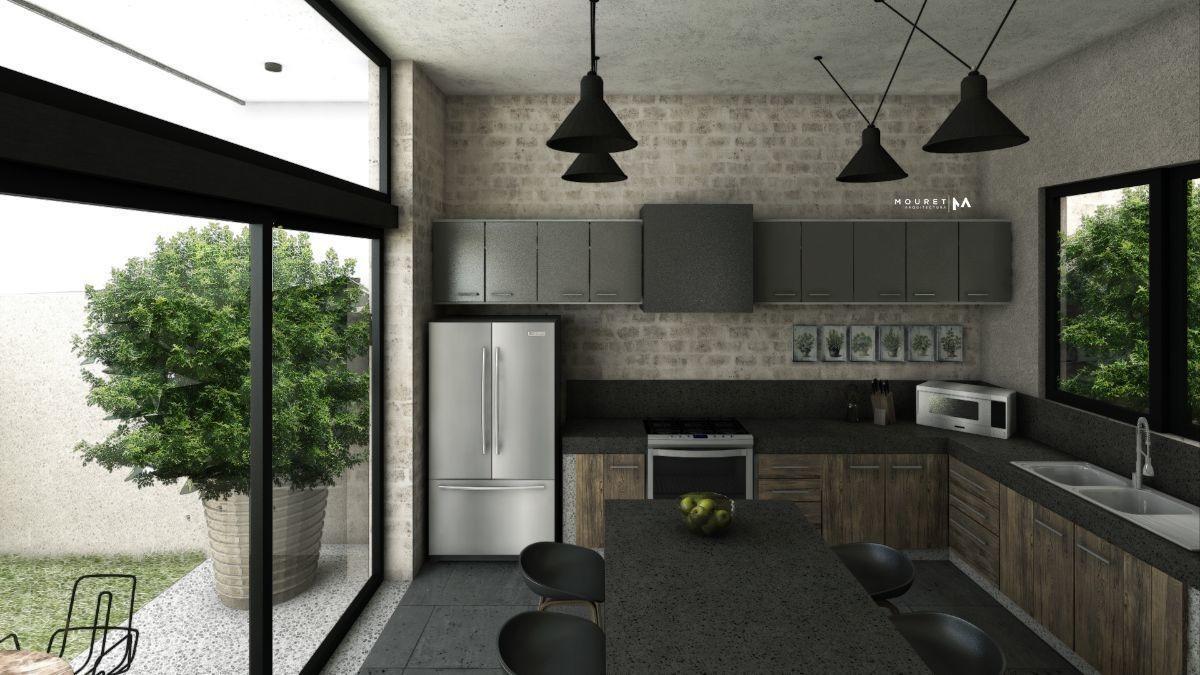 se vende residencia de autor en zibatá, 3 niveles,  roof garden, cochera techada