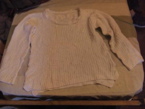 se vende ropa usada cada prenda $50!!