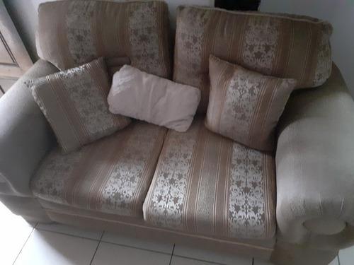 se vende sillones de 3-2-1 puestos