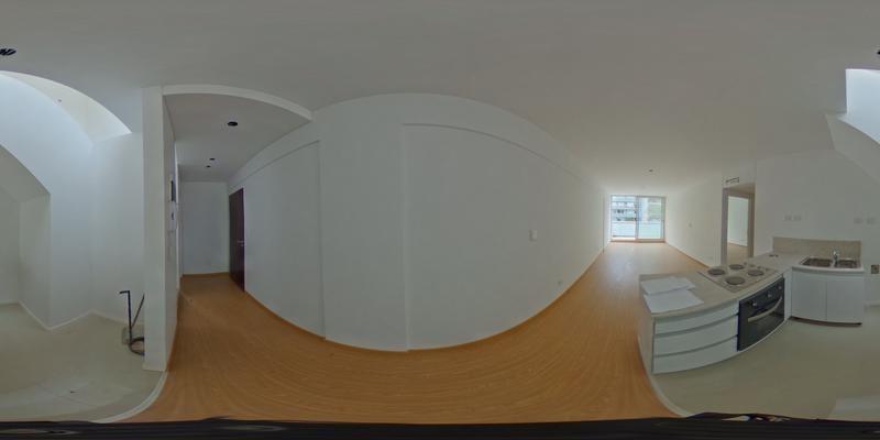 se vende terraza de 60 m2  mas depto de 3 amb.