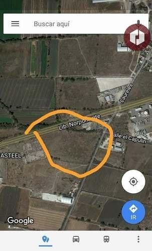 se vende terreno 4.2 hectáreas ( no se fracciona ) los ángeles gánelo!!!