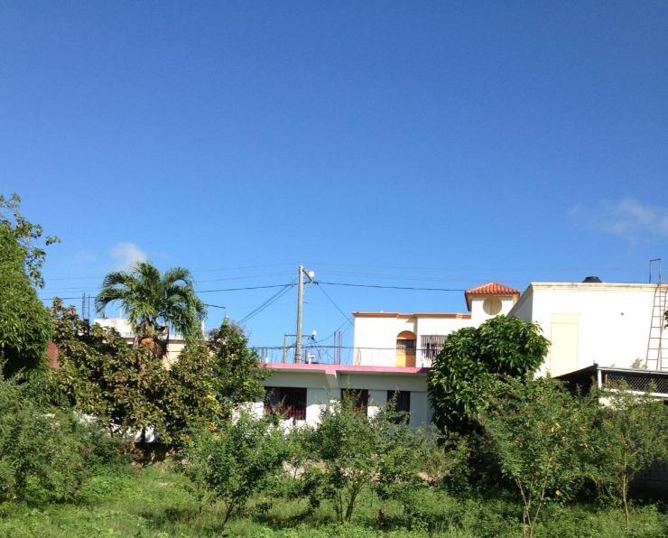se vende terreno, 479.47 m2 en la romana, rep. dom. id-1422