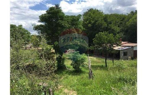 se vende terreno apto country/loteo en carlos paz
