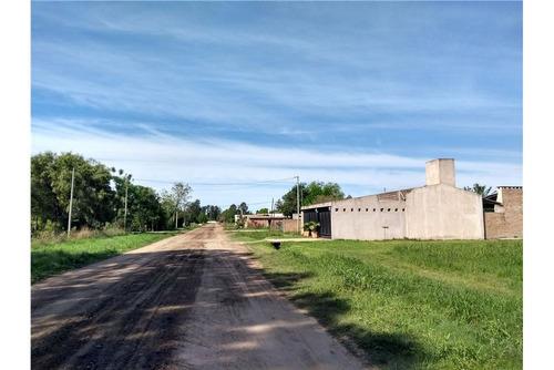 se vende terreno barrio la loma zona casas quintas