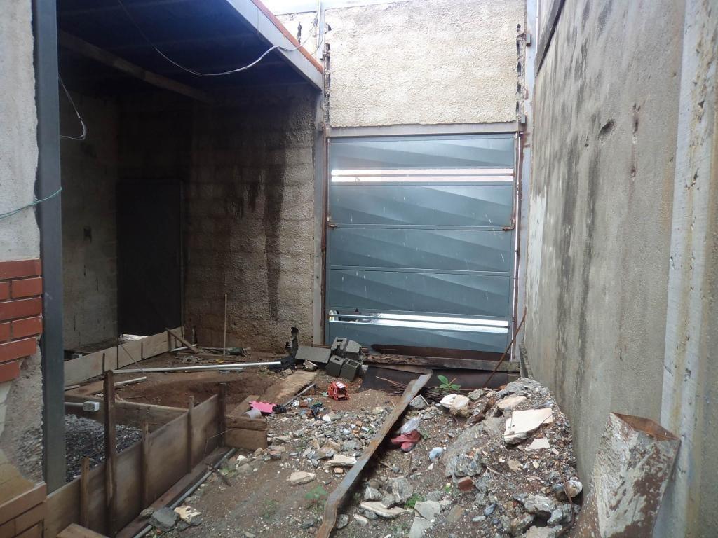 se vende terreno centro barquisimeto rah: 19-15009