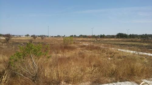 se vende terreno comercial san jose iturbide
