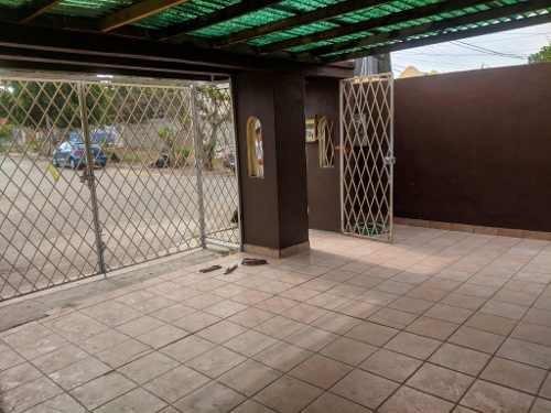 se vende terreno con casa en tecnológico, otay, tijuana, baja california