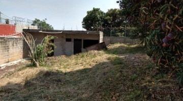 se vende terreno con uso de suelo h2 en satélite, cuernavaca