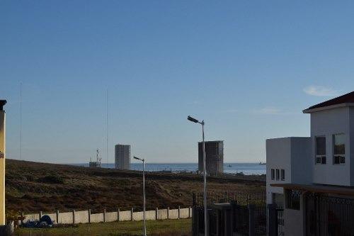 se vende terreno con vista al mar en san marino residencial tijuana, baja california
