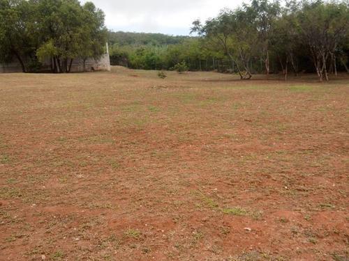 se vende terreno de 5000 m² en huajuapan de león