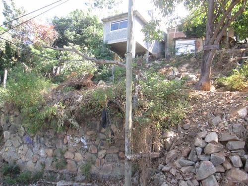 se vende terreno en acapulco, gro.