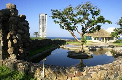 se vende terreno en alto en playas del conchal |