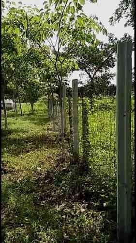 se vende terreno en castamay