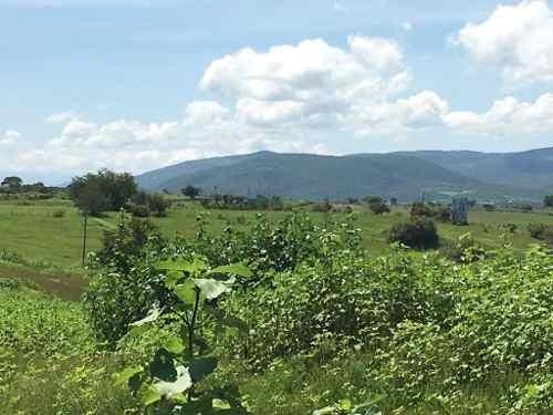 se vende terreno en col. brisas del lago (tequesquitengo )
