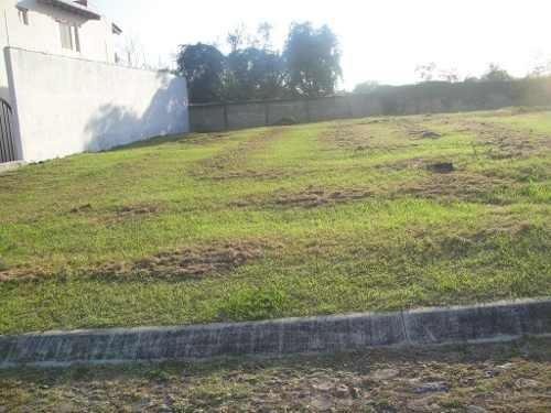 se vende terreno en coto en colinas de santa anita.