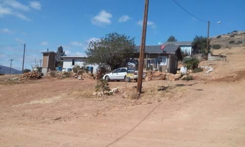 se vende terreno en florido rancho viejo/ ojo de agua