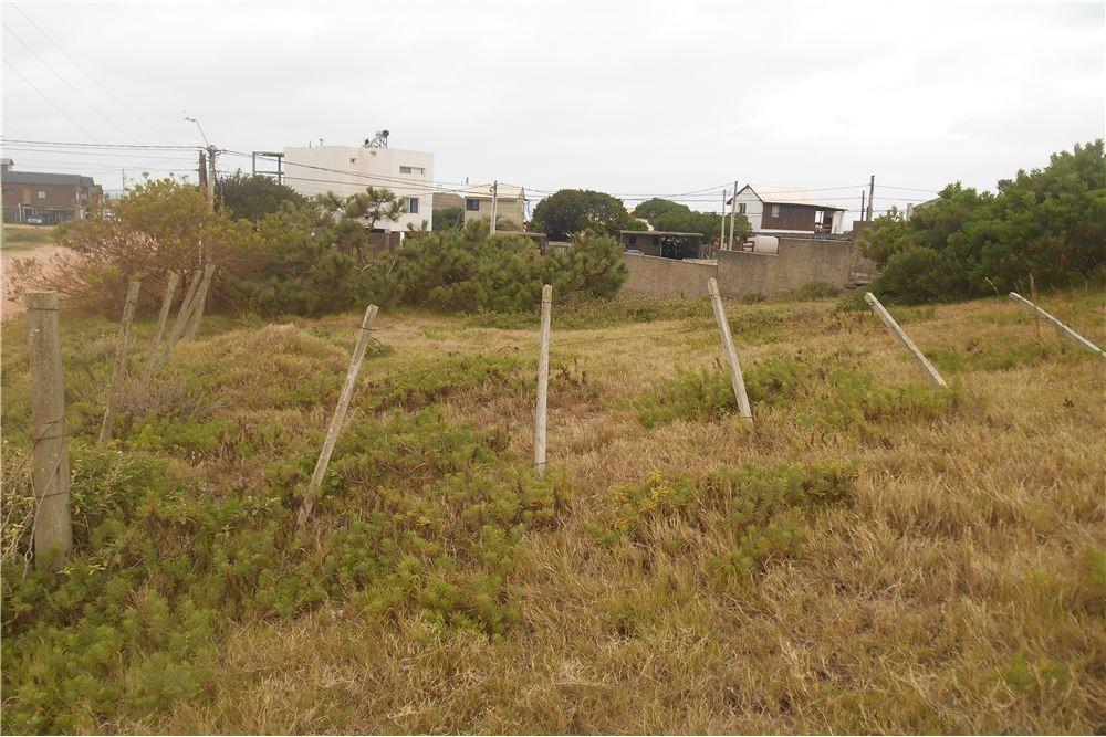 se vende terreno en inmejorable ubicación