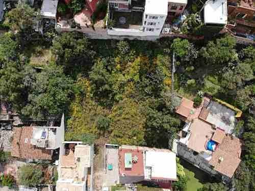 se vende terreno en las cuevitas, con hermosas vistas a san
