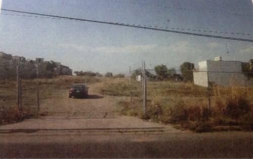 se vende terreno en las monjas xoxocotlán,oaxaca.