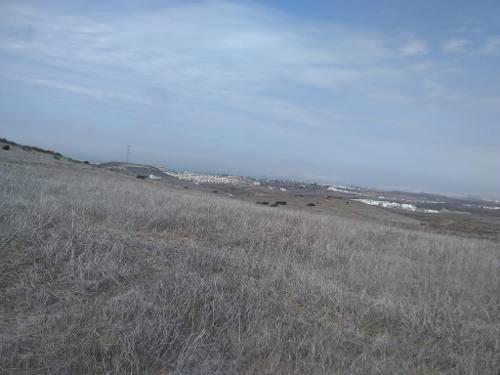se vende terreno en mar de buena vista